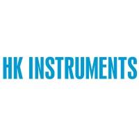 จำหน่าย ขาย ยี่ห้อ HK Instrument