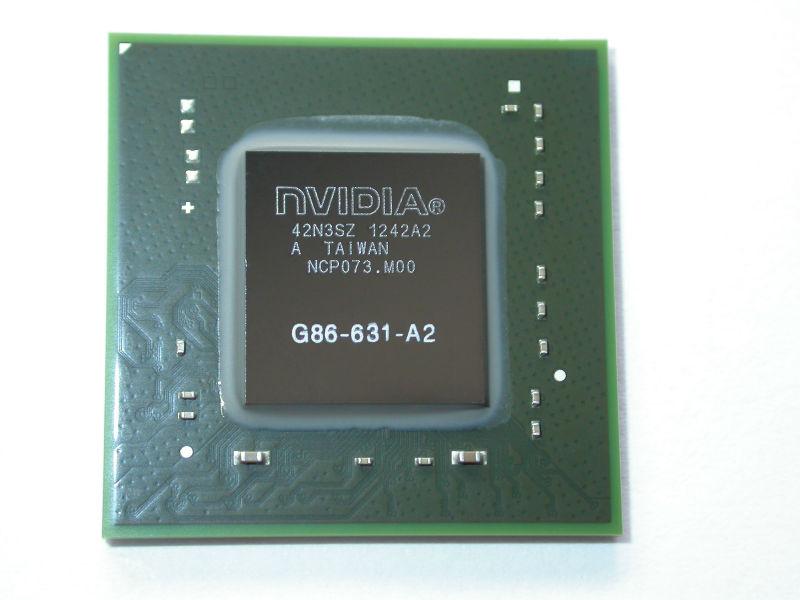 จำหน่าย G86-631-A2  และอุปกรณ์อิเล็กทรอนิกส์อื่นๆ มีสินค้าพร้อมส่ง