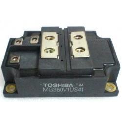 จำหน่าย MG360V1US41  และอุปกรณ์อิเล็กทรอนิกส์อื่นๆ มีสินค้าพร้อมส่ง