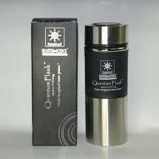 กระติกน้ำควอนตั้ม Quantum Flask