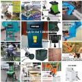 ฟรีโฆษณา ฟรีประกาศ Electric chain saw,เครื่องทำความสะอาดข้าว,เครื่องสับย่อยกิ่งไม้ใบไม้,สับย่อยหญ้า,ฟาง,ข้าวโพด,ผักตบ,ย่อยต้นกล้วย ฟาง หญ้าเนเปียร์ ทางมะพร้าว ทางปาล์ม