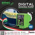 ฟรีโฆษณา ฟรีประกาศ ปั๊ม,ปั๊มโดส,ปั๊มสารละลาย,Dosing pump,Metering pump