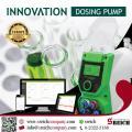 ฟรีโฆษณา ฟรีประกาศ ปั๊มเคมี,ปั๊มโดส,Dosing pump,Metering pump,emec