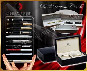 จำหน่ายปากกาเชฟเฟอร์ ปากกาพรีเมี่ยม คุณภาพดีราคาถูก