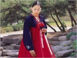 ฟรีโฆษณา ฟรีประกาศ เกาหลี,เที่ยวเกาหลี,อาหารเกาหลี,เทศกาลเกาหลี,ระบำหน้ากากเกาหลี