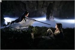 ฟรีโฆษณา ฟรีประกาศ ภาพยนตร์จีน,หนังจีน,ซีรีส์จีน,ภาพยนตร์กำลังภายใน,หนังจีนชุด