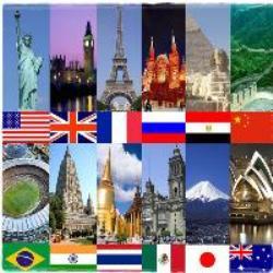 ฟรีโฆษณา ฟรีประกาศ จองโรงแรม,จองตั่วเครื่องบิน,จองตั๋วรถทัวร์,ทัวร์ท่องเที่ยวทั่วโลก,ที่พัก