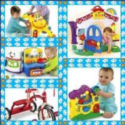ฟรีโฆษณา ฟรีประกาศ ขายของเล่นเด็ก,ของเล่นเด็ก,ของเล่นเสริมพัฒนาการเด็ก,บ้านเด็ก,เปลสวิง