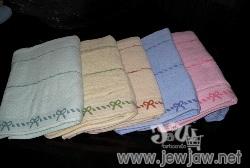 ฟรีโฆษณา ฟรีประกาศ ผ้าขนหนู,ผ้าขนหนูขายส่ง,ผ้าขนหนูขายปลีก,ขายส่งผ้าขนหนู,ผ้าเช็ดตัว