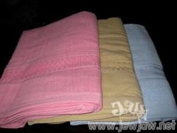 ฟรีโฆษณา ฟรีประกาศ ผ้าห่มขนหนู,ผ้าห่ม,ขายปลีกผ้าห่มขนหนู,ขายส่งผ้าห่มขนหนู,ผ้าห่มขนหนูราคาถูก
