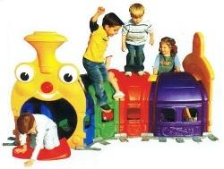 ฟรีโฆษณา ฟรีประกาศ เฟอร์นิเจอร์เด็ก,ของเล่นพลาสติก,ของเล่นไม้,,