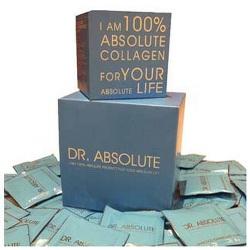 ฟรีโฆษณา ฟรีประกาศ Dr.Absolute,คอลลาเจนบริสุทธิ์,,,