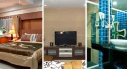 ฟรีโฆษณา ฟรีประกาศ  แสงทองรีสอร์ท resort  รีสอร์ทน่าน 0837070555 ที่พักน่าน  ราคาเริ่มต้น 1200 บาท,,,,