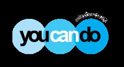 ฟรีโฆษณา ฟรีประกาศ ยูเเคนดู,Youcando,เครือข่ายความสุข,เครือข่ายความสุข,