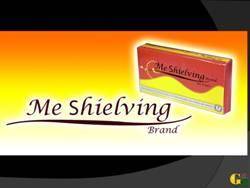 ฟรีโฆษณา ฟรีประกาศ  Me Shielving , Detox  ,ผลิตภัณฑ์ลดน้ำหนัก ,  ลดน้ำหนัก , ลดน้ำหนักโดยไม่ต้องกลัวโทรม,,,,