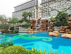 ฟรีโฆษณา ฟรีประกาศ ที่พัก,คูปอง,รีสอร์ท,โรงแรม,ท่องเที่ยว
