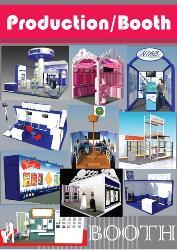 ฟรีโฆษณา ฟรีประกาศ รับทำบูธ, ผลิตบูธ, โครงสร้างบูธ, ออกแบบบูธ, งานเเสดงสินค้า,  รับทำstageเวที, รับทำBooth, Exhibition, Production,  รับจัดงานอีเว้นท์, Event Organizer, อีเว้นท์ ออเเกไนซ์เซอร์, Road Show, โรดโชว์, รับจัด Walk Rally, Teambuilding, อบรม สัมมนา,,,,