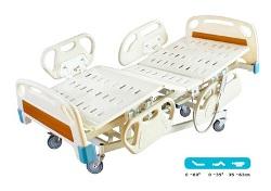 ฟรีโฆษณา ฟรีประกาศ เตียงผู้ป่วย , เตียงคนไข้ , ที่นอนลม , อุปกรณ์การแพทย์ , เครื่องชั่งน้ำหนักเด็ก,,,,