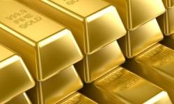 ฟรีโฆษณา ฟรีประกาศ ลงทุนทองคำ,ตลาดทองคำ,ทองคำโลก,,