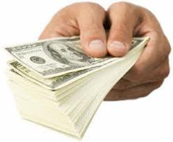ฟรีโฆษณา ฟรีประกาศ สินเชื่อส่วนบุคคล,บัตรกดเงินสด,สินเชื่ออนุมัติง่าย,,