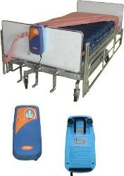 ฟรีโฆษณา ฟรีประกาศ อุปกรณ์การแพทย์,เครื่องมือแพทย์,Healthy Station,,