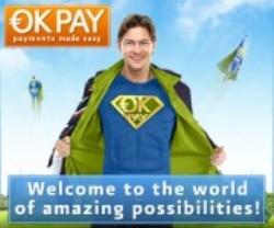 ฟรีโฆษณา ฟรีประกาศ shoping online,online payment,แลกเปลี่ยนสกุลเงิน,ธนาคารออนไลน์,e-currency