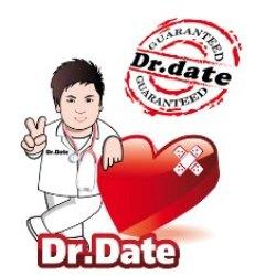 ฟรีโฆษณา ฟรีประกาศ หาคู่,หาเพื่อน,หาแฟน,บริษัทจัดหาคู่,iLikeDate
