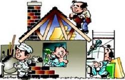 ฟรีโฆษณา ฟรีประกาศ ปรับปรุงบ้าน,ซ่อมแซมบ้าน,บริการปรับปรุงบ้าน,บริการซ่อมแซมบ้าน,