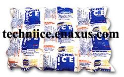 ฟรีโฆษณา ฟรีประกาศ เทคนิไอซ์,techniice,เจลไอซ์,ไอซ์เจล,น้ำแข็งแห้ง