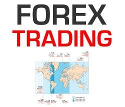 ฟรีโฆษณา ฟรีประกาศ Forex,สอน Forex,เรียน Forex,,
