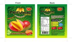 ฟรีโฆษณา ฟรีประกาศ มะม่วงอบแห้ง,ขายส่งมะม่วง อบแห้ง,นำเข้ามะม่วง,ตัวแทนจำหน่าย,มะม่วงฟิลิปปินส์,,,,