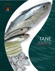ฟรีโฆษณา ฟรีประกาศ อาหารทะเลแช่แข็ง,ปลาทูน่า,ปลาทูน่าต้มสุก,,