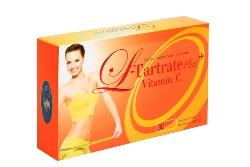 ฟรีโฆษณา ฟรีประกาศ อาหารเสริมลดน้ำหนัก,ต้องการลดน้ำหนัก,L-Tartrate Plus,,