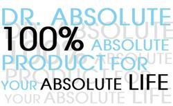 ฟรีโฆษณา ฟรีประกาศ absolute collagen,dr.absolute collagen,absolute,dr.absolute,