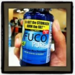 ฟรีโฆษณา ฟรีประกาศ Fuco Pure,พุงยุบ,ขาเล็ก,,