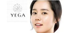 ฟรีโฆษณา ฟรีประกาศ YEGA,YEGASU,Mamonde,เครื่องสำอางค์เกาหลี,เครื่องสำอางเกาหลี