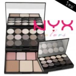 ฟรีโฆษณา ฟรีประกาศ nyx lipstick,nyx lipstick,nyx lipstick,nyx lipstick,nyx lipstick