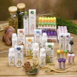 ฟรีโฆษณา ฟรีประกาศ สมุนไพรรักษาโรค,สมุนไพรรักษาโรคเบาหวาน,สมุนไพร รักษาโรคความดันโลหิตสูง,สมุนไพรรักษาโรคกระเพาะ,สมุนไพรรักษาอาการสตรีวัยทอง