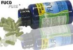 ฟรีโฆษณา ฟรีประกาศ ผอมเพรียวทันใจ,มีอย ไม่โยโย่,สินค้าใหม่มาแรง,ไม่ต้องอดอาหาร,ลดน้ำหนักยอดฮิต 2012 ขั้นเทพ
