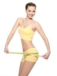 ฟรีโฆษณา ฟรีประกาศ อาหารเสริมลดความอ้วน,ลดหน้าท้อง,ลดน้ำหนัก,ลดสัดส่วน,สมุนไพรลดน้ำหนัก