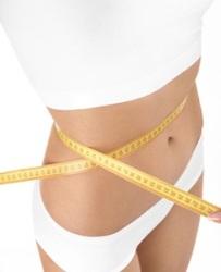 ฟรีโฆษณา ฟรีประกาศ ลดน้ำหนัก,มีชิลวิ่ง,me shielving ราคาถูก,วิธีลดความอ้วน,