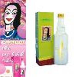 ฟรีโฆษณา ฟรีประกาศ มิทเชลล์ดีท็อคซ์,D-toc,จุลินทรีย์โปรไบโอติก,เครื่องดื่มสมุนไพร,ลดอ้วน