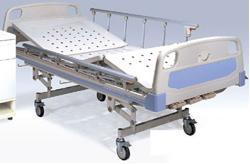 ฟรีโฆษณา ฟรีประกาศ อุปกรณ์การแพทย์,เตียงคนไข้,เตียงไฟฟ้า,ที่นอนลม,รถเข็นพกพา