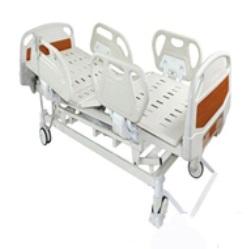 ฟรีโฆษณา ฟรีประกาศ อุปกรณ์การแพทย์,อุปกรณ์การแพทย์ราคาถูก,ที่นอนลม,เตียงผู้ป่วย,เตียงผู้ป่วยราคาถูก