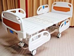 ฟรีโฆษณา ฟรีประกาศ จำหน่ายเตียงคนไข้,เตียงผู้ป่วย,เตียงผู้ป่วย 2 ไกร์,เตียงผู้ป่วย 3 ไกร์,เตียงผู้ป่วย 5 ไกร์