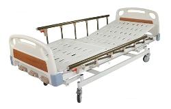 ฟรีโฆษณา ฟรีประกาศ อุปกรณ์การแพทย์,เตียงคนไข้,เตียงไฟฟ้า,รถเข็นไฟฟ้า,รถเข็นพกพา