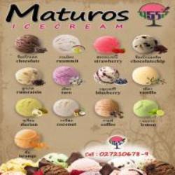 ฟรีโฆษณา ฟรีประกาศ ไอศกรีม,ไอศกรีมโฮมเมด,ไอศกรีมกะทิ,ตักไอศครีม,โรงงานผลิตไอศกรีม