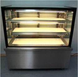 ฟรีโฆษณา ฟรีประกาศ ตู้โชว์เค้ก,แผงไฟครอบตู้เค้ก,ตู้ขายขนม,,