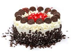 ฟรีโฆษณา ฟรีประกาศ รับทำเค้ก,รับทำเค้กโอกาสพิเศษ,รับทำเค้กสำหรับร้านอาหาร,รับทำเค้กสำหรับร้านกาแฟ,รับทำเค้กวันเกิด