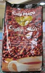 ฟรีโฆษณา ฟรีประกาศ กาแฟ 3 in 1จากเกาหลี Café Mago,,,,